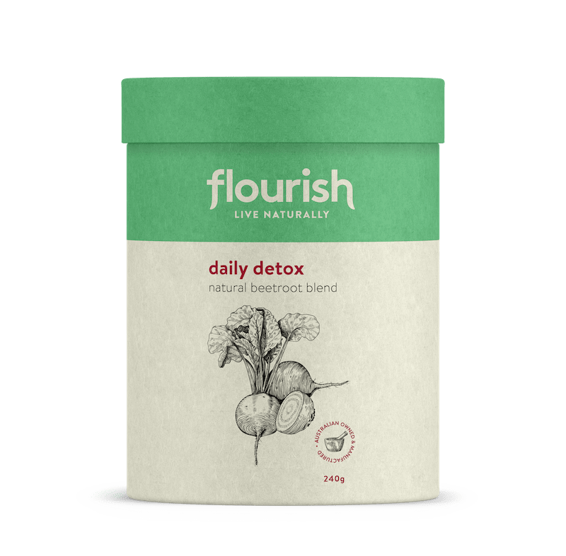 beetroot powder, liver cleanse, health benefits of turmeric, chicory root, natural anti-inflammatory, prebiotic supplements