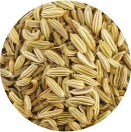 fennel seed, natural anti-inflammatory, liver cleanse